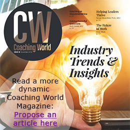CoachingWorldMag_hover