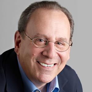 Tom Henschel