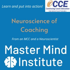 Neuroscience in Coaching